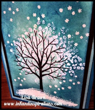 Stampin-up-sheltering-tree-emboss-resist-video-tutorial