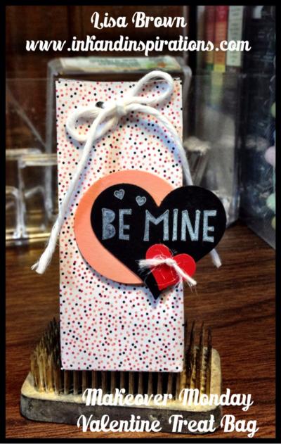 Stampin-up-2015-mini-treat-bag-you-plus-me