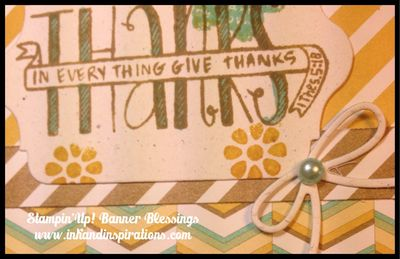 Stampin-up-banner-blessings-card-idea