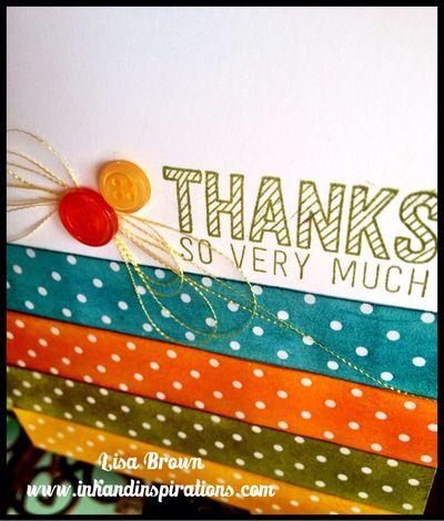 Stampin-up-card-simply-wonderful