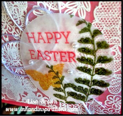 Stampin-up-2015-easter-card-video-tutorial
