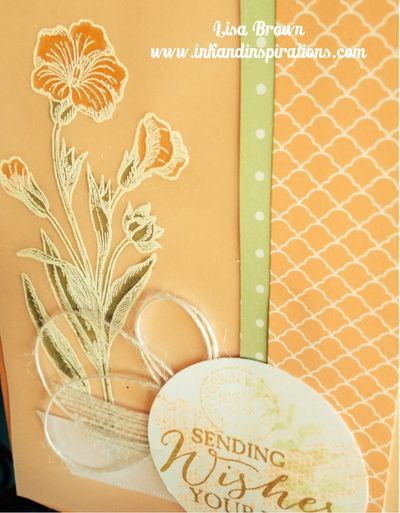 Stampin-up-card-video-tutorial-vellum-coloring