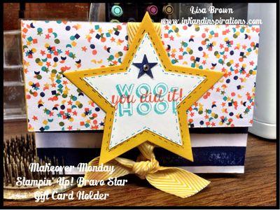 Stampin-up-bravo-gift-card-holder-4-27