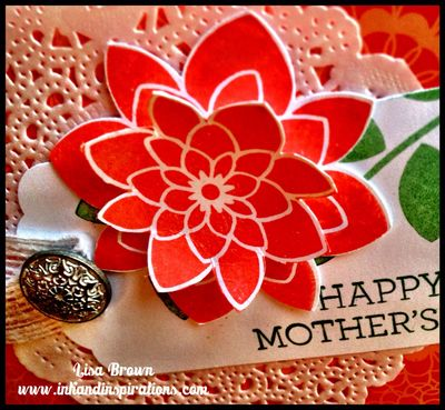 Stampin-up-mothers-day-2015-video-tutorial