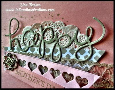 Stampin-up-mothers-day-2015