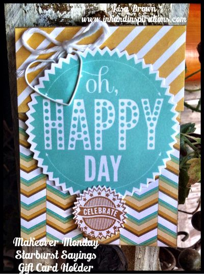 Stampin-up-starburst-sayings-5-11-15