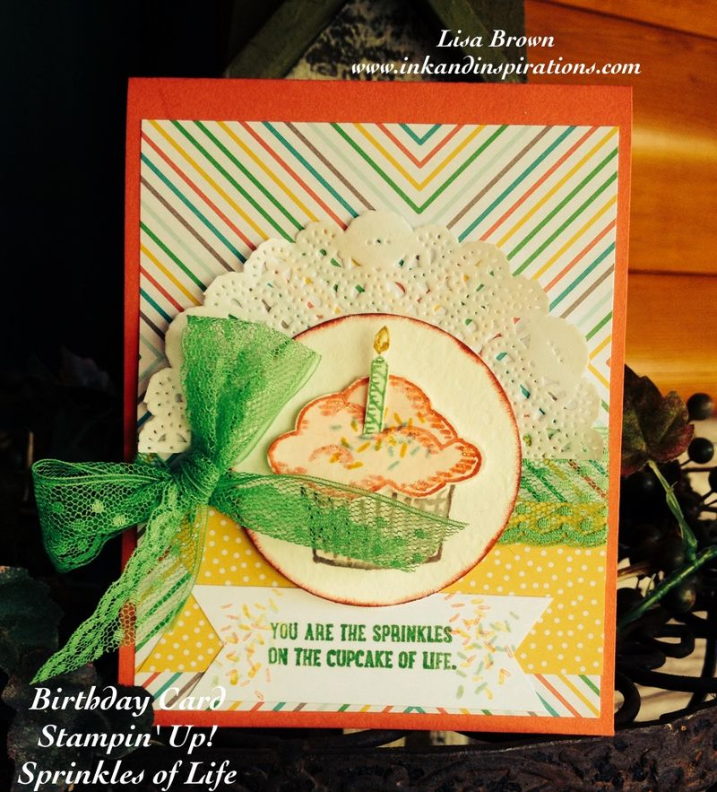 Stampin-up-sprinkles-of-life-birthday-card-cupcake