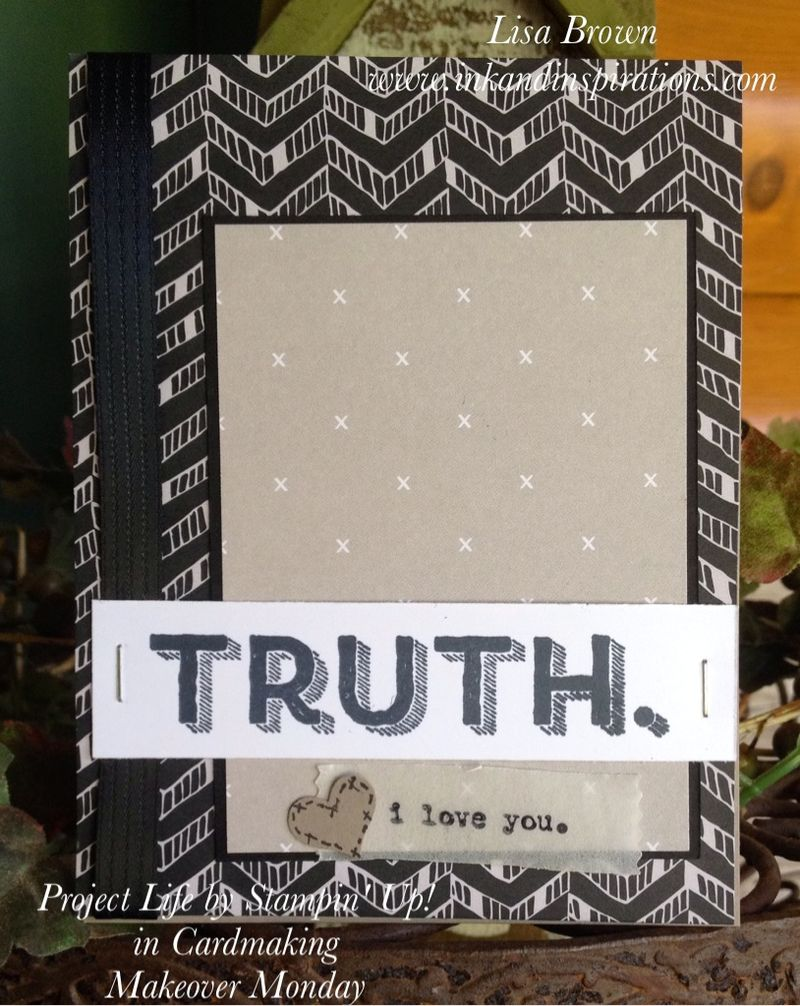 Project-life-stampin-up-card-words-of-truth