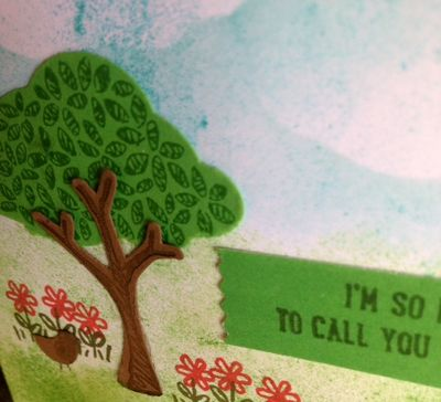 Stampin-up-sprinkles-of-life-tree-builder-video
