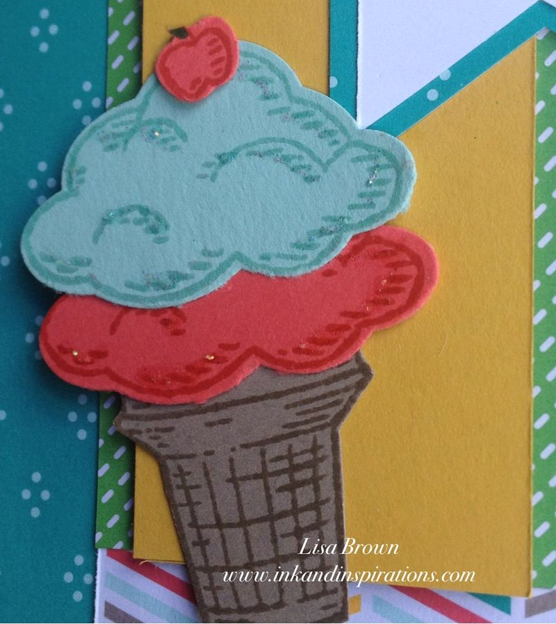 Stampin-up-cherry-on-top-sprinkles-of-life-card