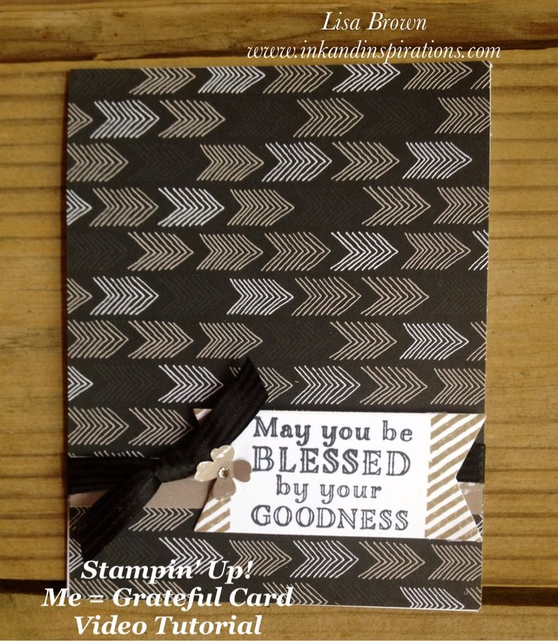 Stampin-up-me-grateful-card