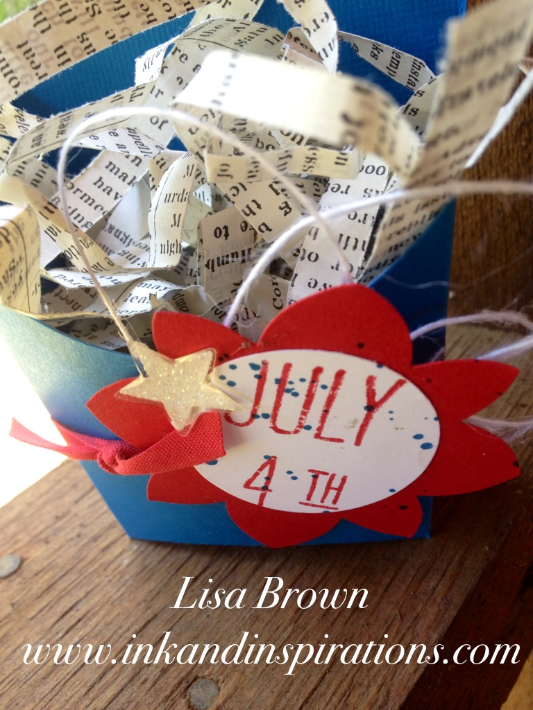 Stampin-up-fourth-of-july-fry-box-makeover-monday