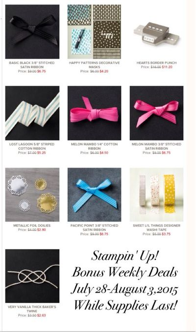Stampin-up-weekly-deals-7-28