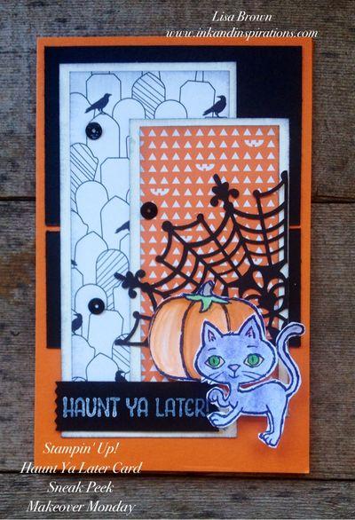 Stampin-up-halloween-2015-haunt-ya-later-card