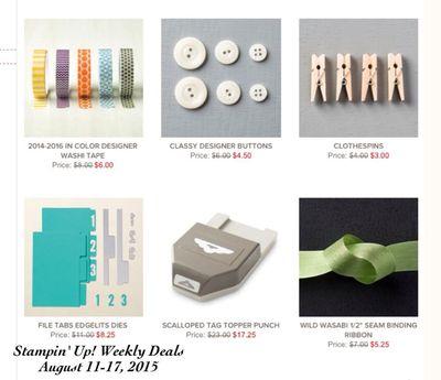 Weekly-deals-8-11-15
