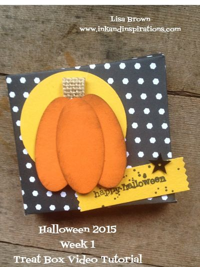 Stampin-up-2015-halloween-week-1-treat-box