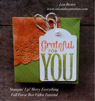 Stampin-up-merry-everything-favor-box-1a
