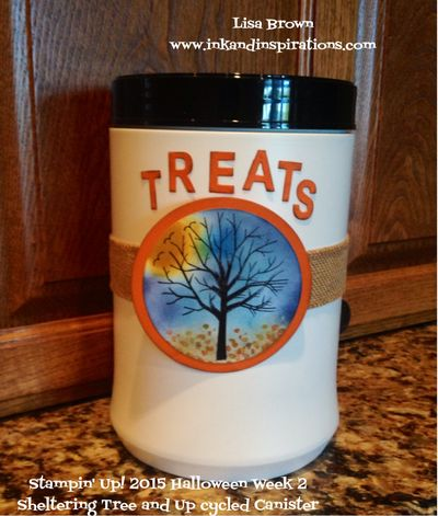 Stampin-up-2015-halloween-week-2-sheltering-tree-canister-label