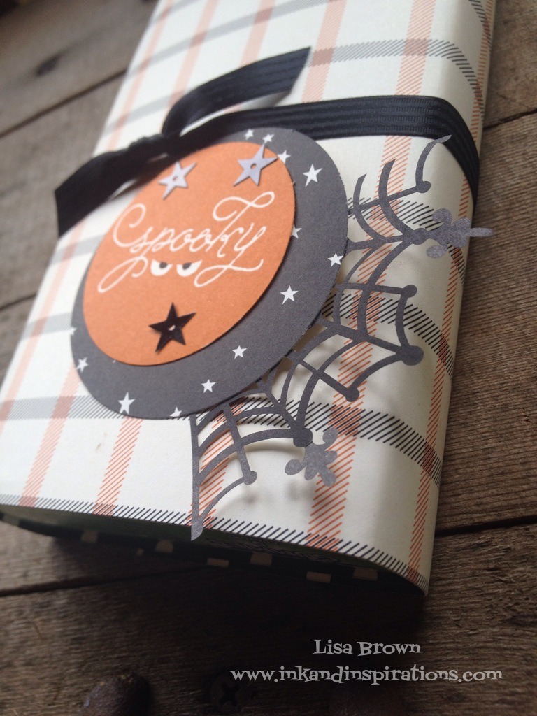 Stampin-up-among-the-branches-treat-video