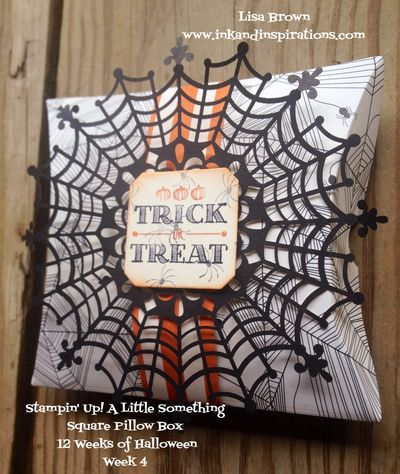 Stampin-up-a-little-something-treat-box-halloween