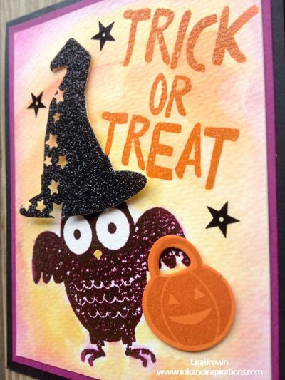 Stampin-up-howl-o-ween-treat-card-idea