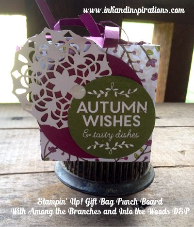 Stampin-up-autumn-gift-bag-video-tutorial