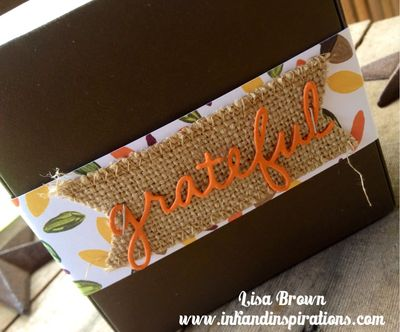 Stampin-up-into-the-woods-gift-box-video-tutorial