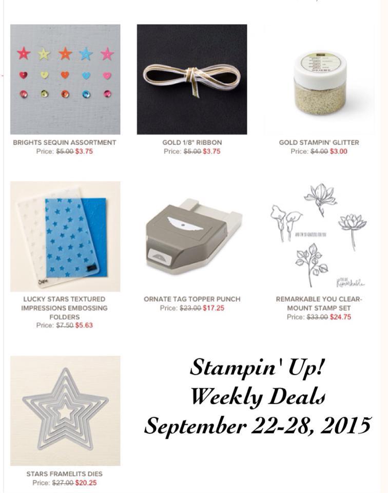 Weekly-deals-9-22
