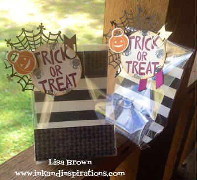 Stampin-up-halloween-2015-howloween-treat-bags-video-tutorial