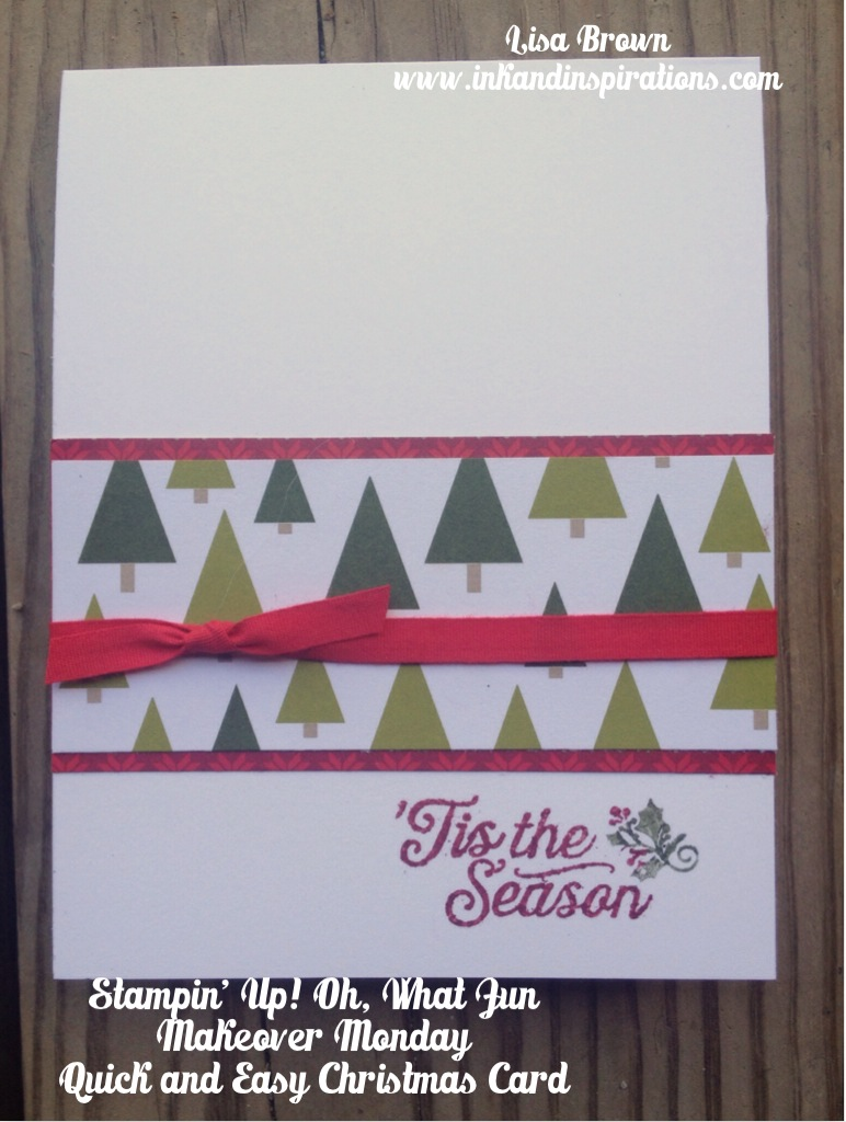Stampin-up-oh-what-fun-christmas-card
