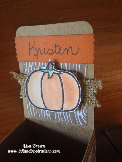 Stampin-up-thanksgiving-tiny-treat-box-video