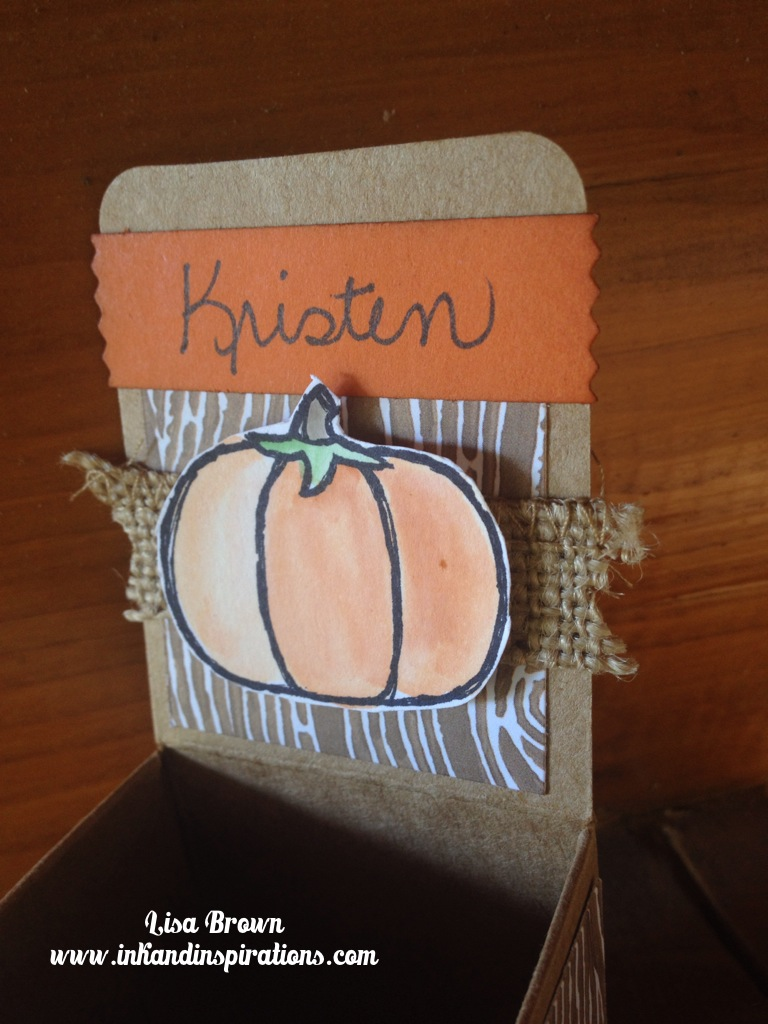 Stampin-up-thanksgiving-tiny-treat-box-video