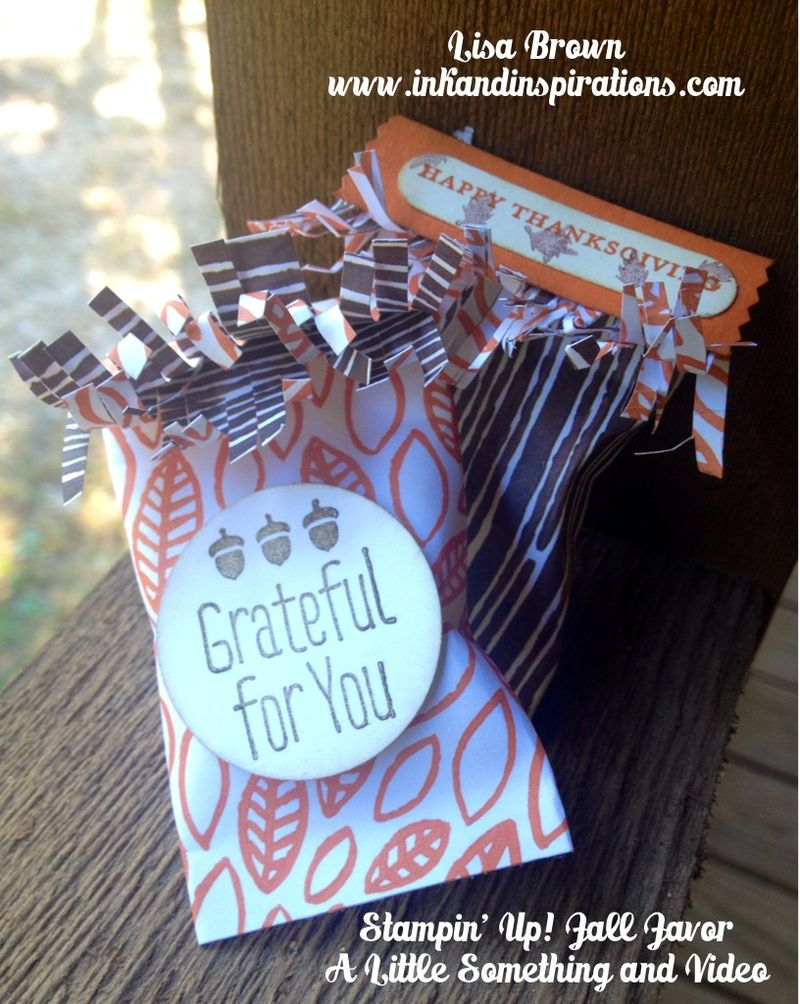 Stampin-up-a-little-something-fall-favor