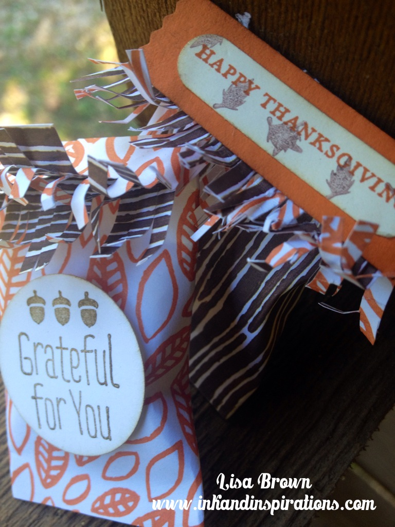 Stampin-up-a-little-something-fall-favor-video