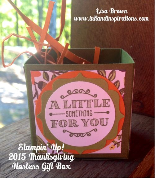 Stampin-up-2015-thanksgiving-a little-something-12