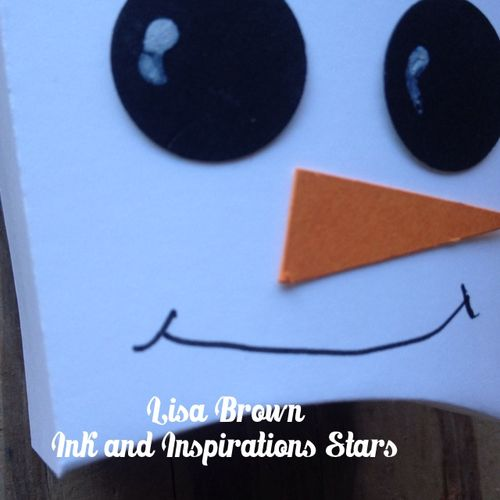Inkandinspirations-stars-team-peek