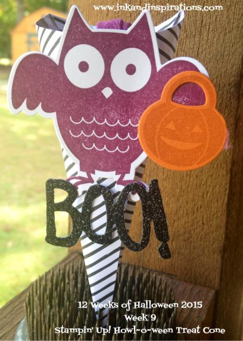 Stampin-up-2015-halloween-howloween-treat-cone