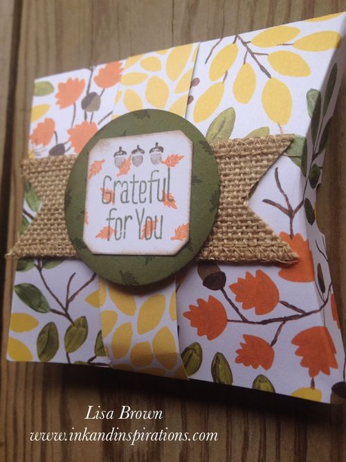 Stampin-up-a-little-something-pillow-box-makeover-video-11-9