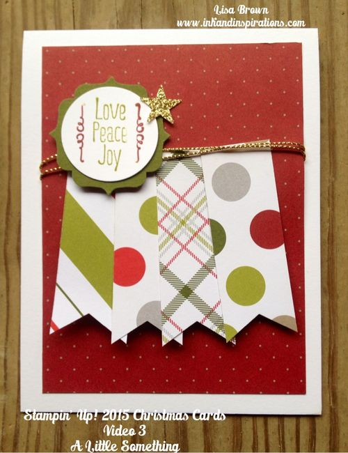 Stampin-up-christmas-cards-2015-a-little-something-3