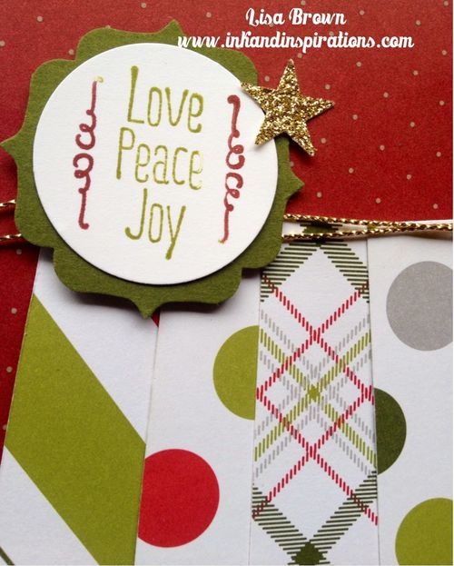 Stampin-up-christmas-cards-2015-a-little-something-video-tutorial