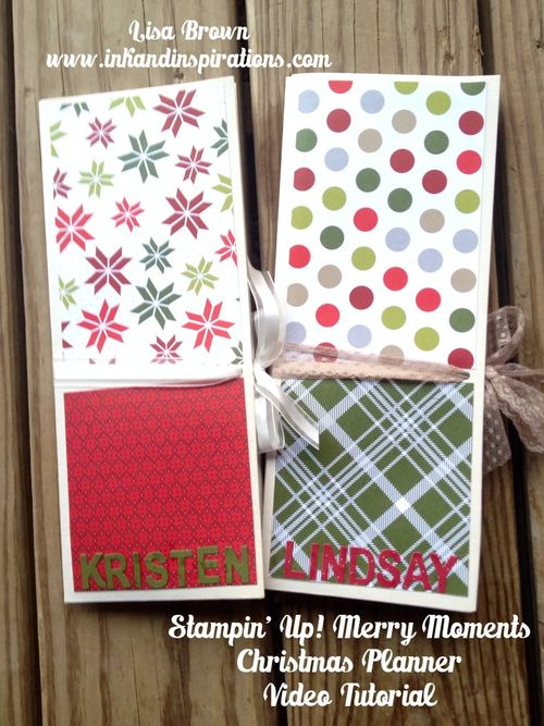 2015-christmas-planner