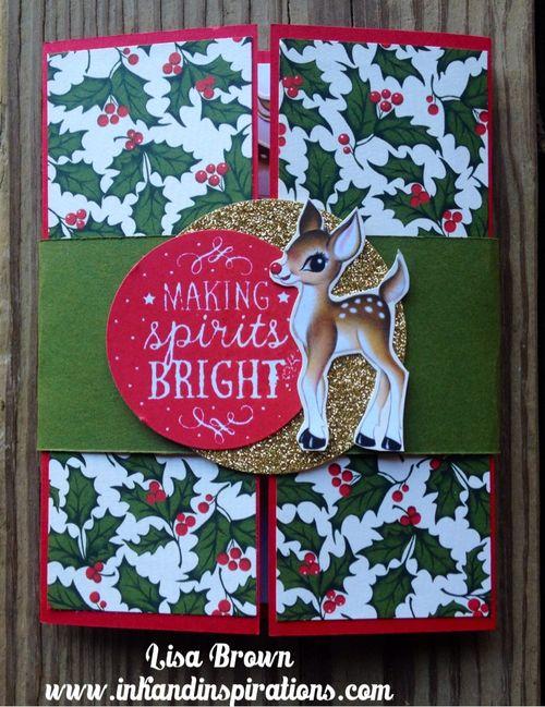 Stampin-up-2015-christmas-card-5