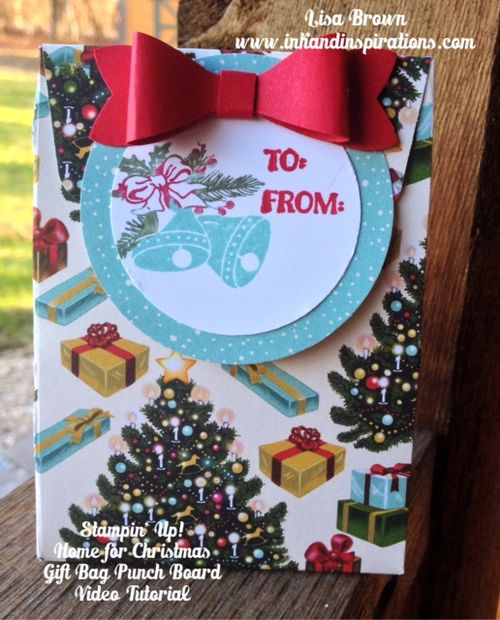 Stampin-up-home-for-christmas-gift-bag-12-9