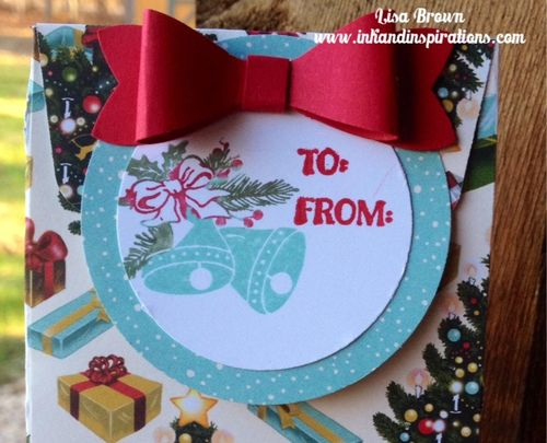 Stampin-up-cozy-christmas-tag-12-9