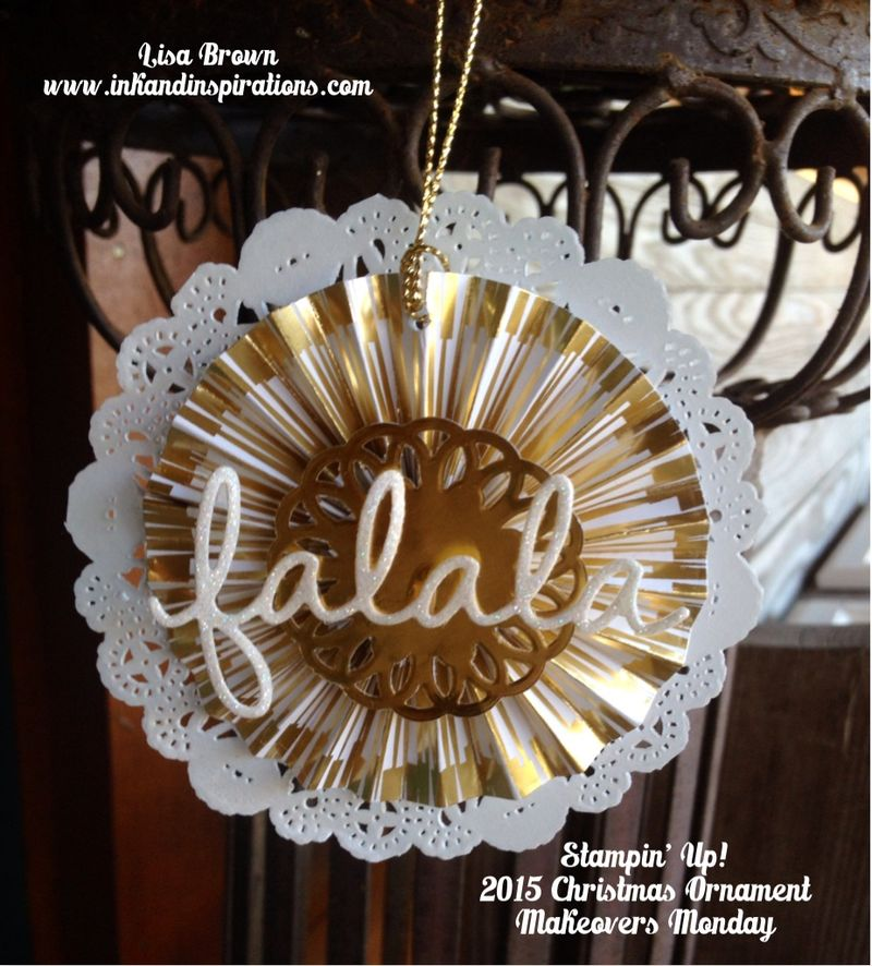 Stampin-up-2015-christmas-ornament-video-12-14