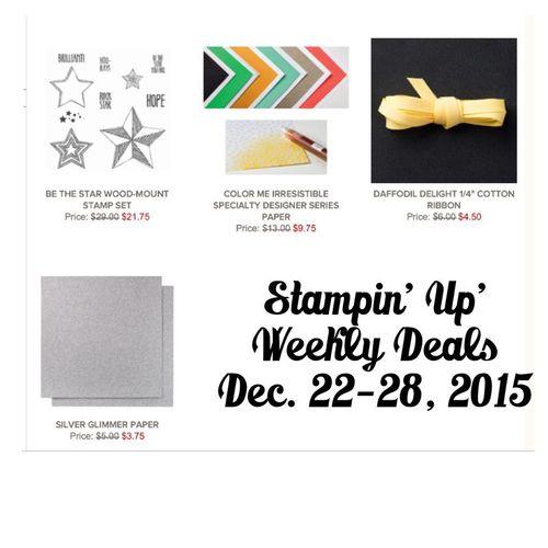 Weekly-deals-12-22
