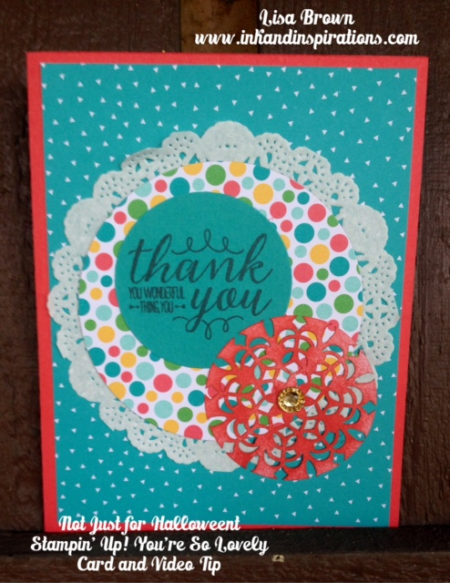 Stampin-up-spider-web-doilies-card-idea-video-tutorial
