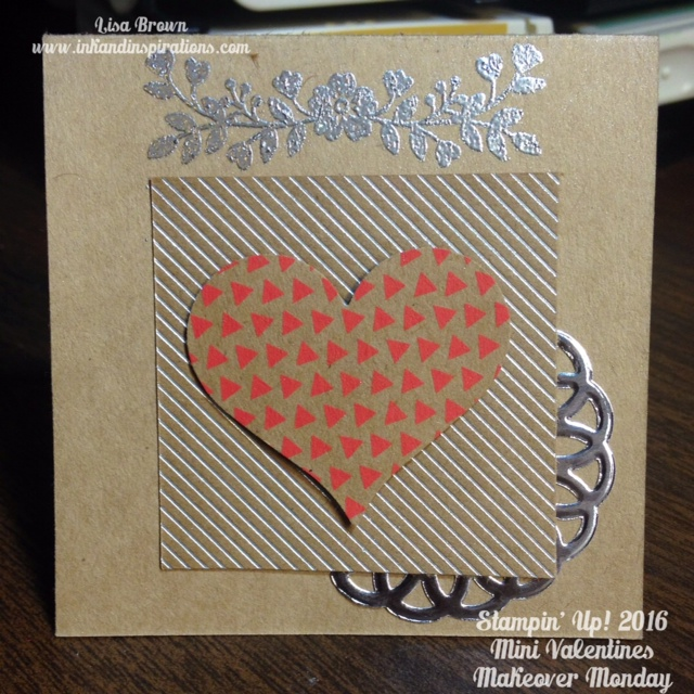 Stampin-up-2016-mini-valentines-makeover