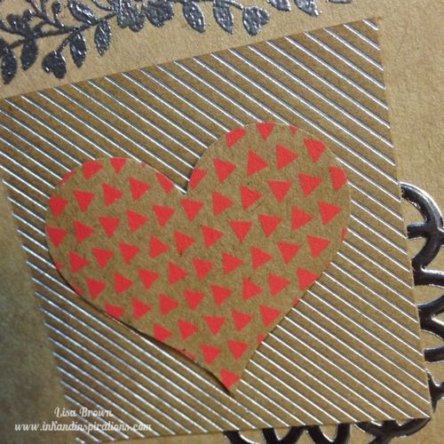 Stampin-up-2016-mini-valentines