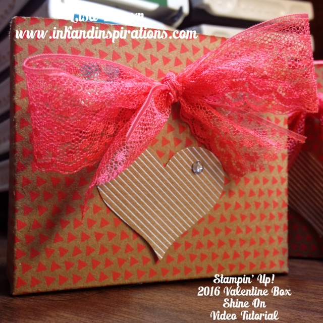 Stampin-up-2016-Valentine-box